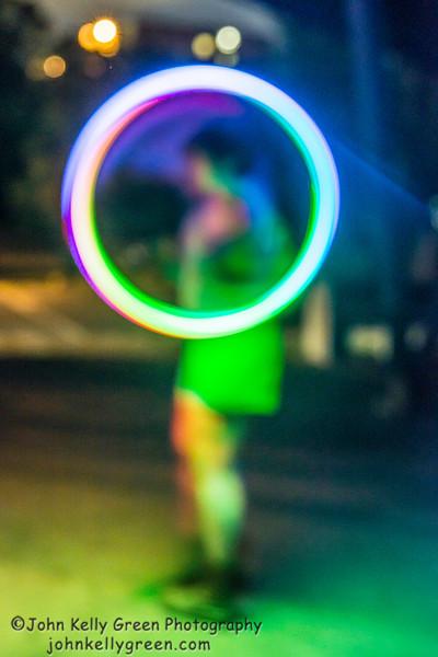 Moon_Fire_Hoop_Dance_026