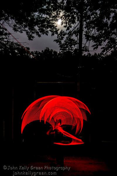 Moon_Fire_Hoop_Dance_082