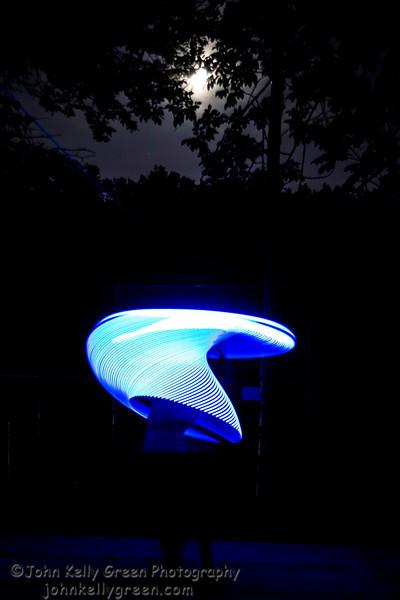 Moon_Fire_Hoop_Dance_080