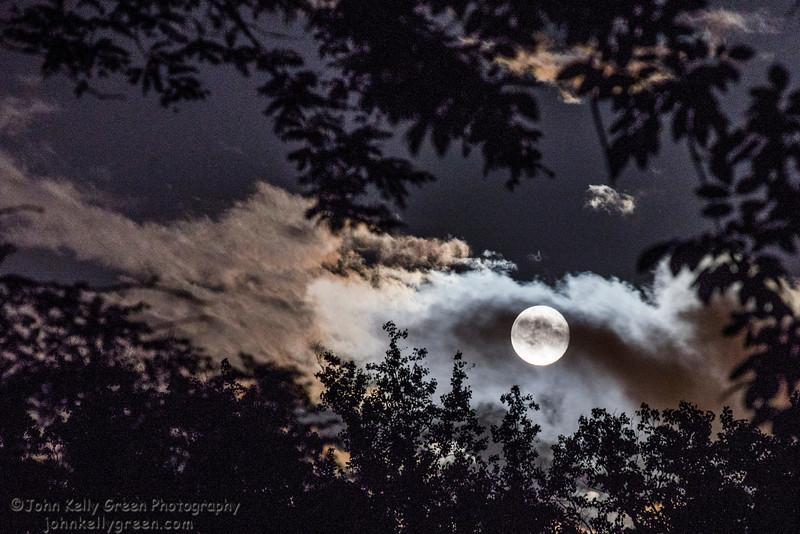 Moon_Fire_Hoop_Dance_007