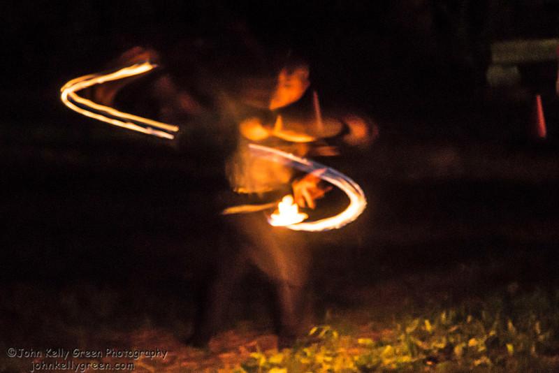Moon_Fire_Hoop_Dance_120