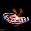 Moon_Fire_Hoop_Dance_117