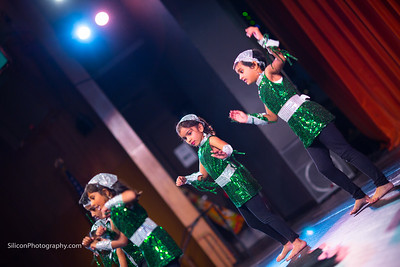 © Siva Dhanasekaran | 2014. All Rights Reserved. - Super Singer - AR Reihana Event at BATM
