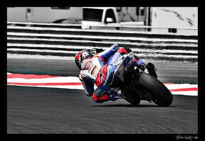 Superbike at MMP (06.01.08)