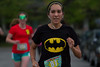 Superhero Scramble 5k 015