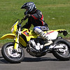 Supermoto Racing : 43 galleries with 8945 photos
