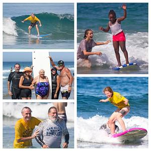 2015 09 20 20th Annual Blind Surf - Lori Hoffman photos
