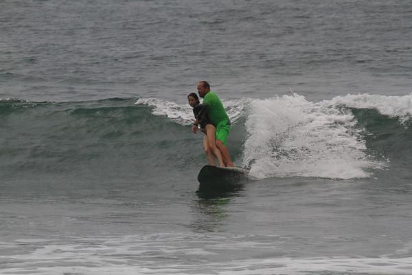 2017 08 12 Oceanside Longboard Surf Club Contest #33