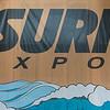 Surf Expo 2016 - 14th January 2016 (Photographer: Nigel G Worrall)