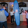 Surf for All Fundraiser 2018-326