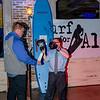 Surf for All Fundraiser 2018-318