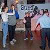 Surf for All Fundraiser 2018-333