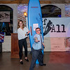 Surf for All Fundraiser 2018-328
