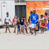 Surf For All MLK Center 8-31-17-167