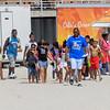 Surf For All MLK Center 8-31-17-168