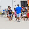 Surf For All MLK Center 8-31-17-169