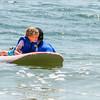 Surf for All- Skudin 8-10-17-008