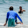 Surf for All- Skudin 8-10-17-017