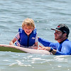 Surf for All- Skudin 8-10-17-014