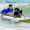 Surf for All- Skudin 8-10-17-024