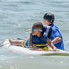 Surf for All- Skudin 8-10-17-012