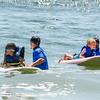 Surf for All- Skudin 8-10-17-010