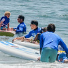 Surf for All- Skudin 8-10-17-019