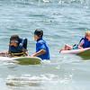 Surf for All- Skudin 8-10-17-009