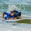 Surf for All- Skudin 8-10-17-022