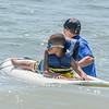 Surf for All- Skudin 8-10-17-013