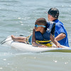 Surf for All- Skudin 8-10-17-011