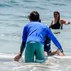 Surf for All- Skudin 8-10-17-016