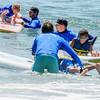 Surf for All- Skudin 8-10-17-020