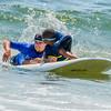 Surf for All- Skudin 8-10-17-023