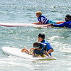 Surf for All- Skudin 8-10-17-006