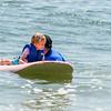 Surf for All- Skudin 8-10-17-007