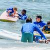 Surf for All- Skudin 8-10-17-021