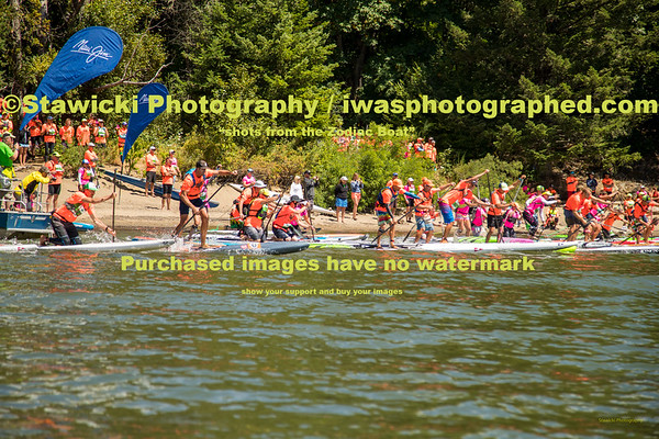 2018 Gorge Downwind Champs-0992