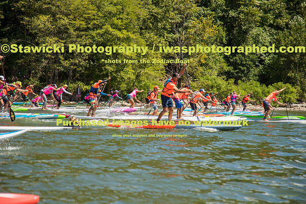 2018 Gorge Downwind Champs-1010