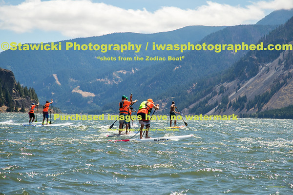2018 Gorge Downwind Champs-1040
