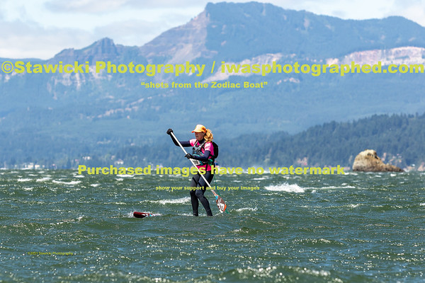 Gorge Down Wind Champs 7 15 2021-6487