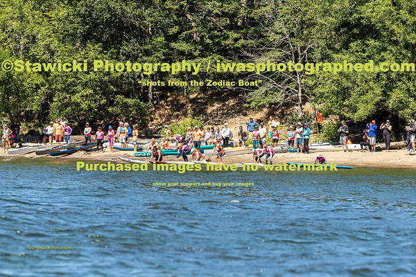 Gorge Down Wind Champs 7 15 2021-6465