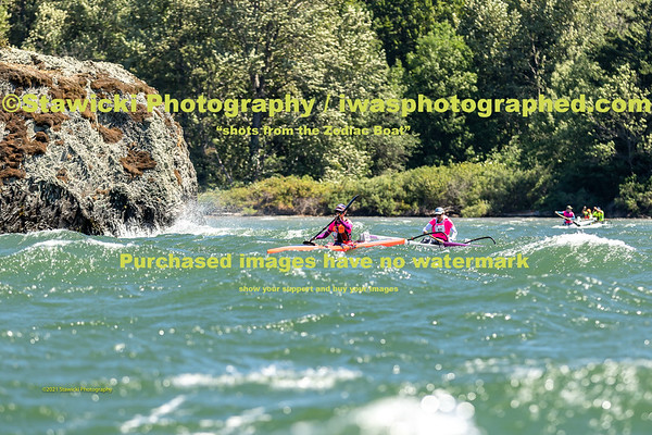 Gorge Down Wind Champs 7 15 2021-6497
