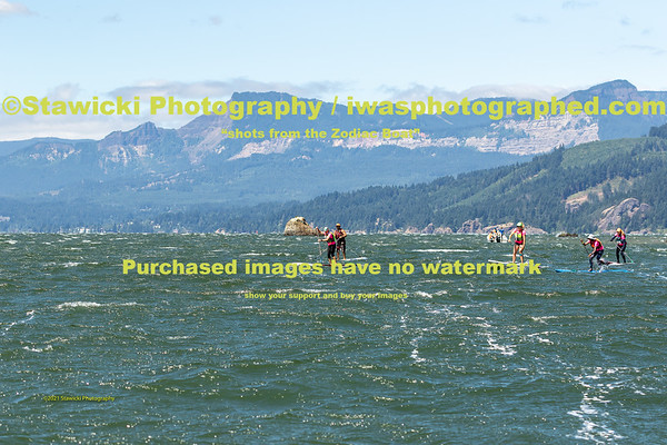 Gorge Down Wind Champs 7 15 2021-6484
