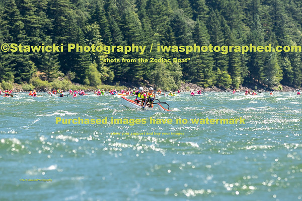 Gorge Down Wind Champs 7 15 2021-6495
