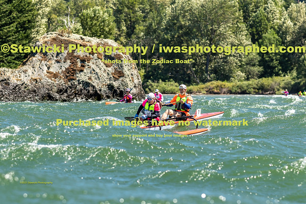Gorge Down Wind Champs 7 15 2021-6500