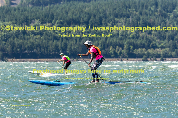 Gorge Down Wind Champs 7 15 2021-6490