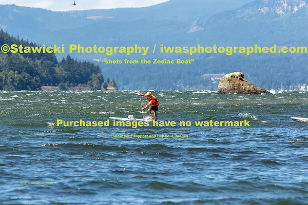 Gorge Down Wind Champs 7 15 2021-6474