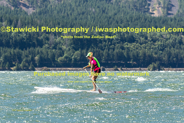 Gorge Down Wind Champs 7 15 2021-6489