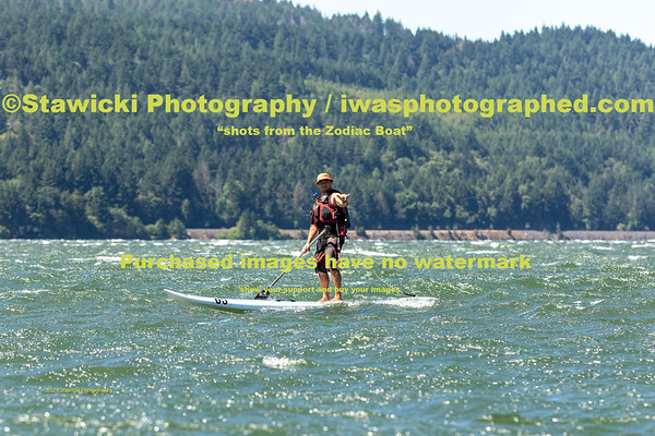 Gorge Down Wind Champs 7 15 2021-6491
